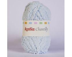 Chantilly Katia