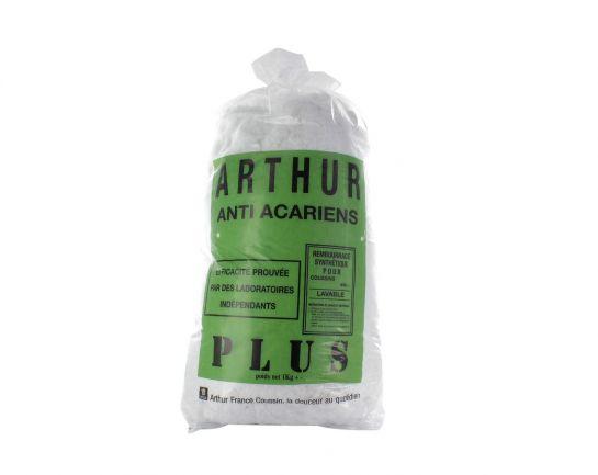 Arthur Fiber Toy Filling 1kg