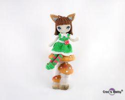 Billie Fox