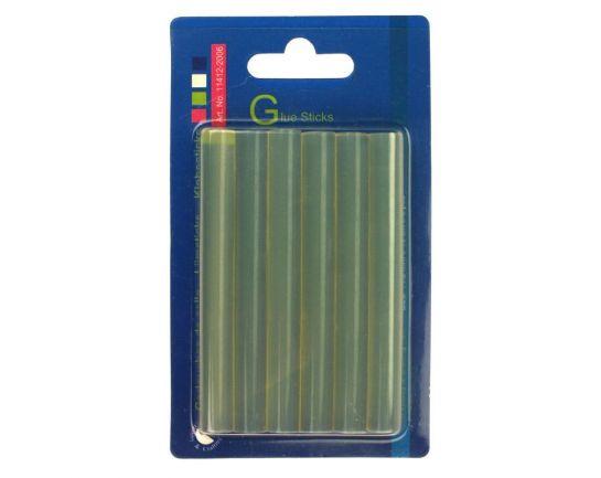 Glue Sticks 11,2mm x 10cm
