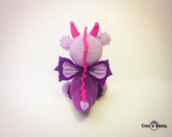 Dragons Flip Flop & Flip Flap