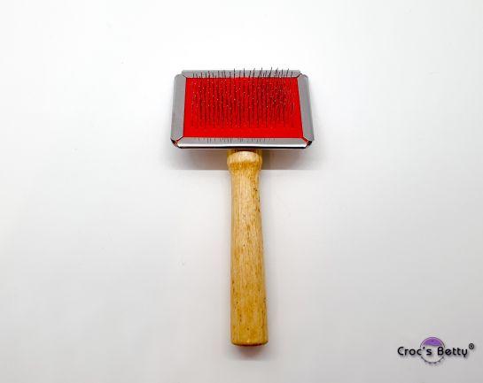 Needle Comb Brush