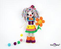 Punky the Clown