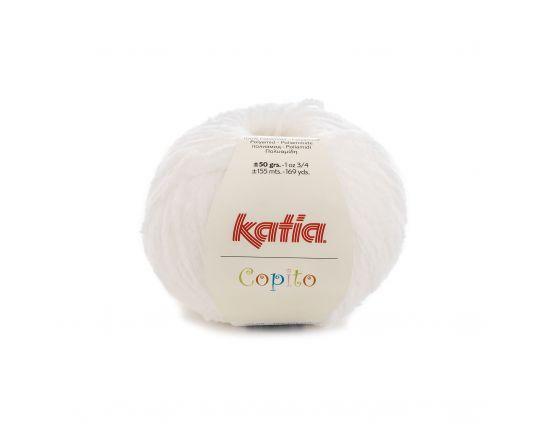 Copito Katia