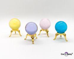 Mini Boule de Cristal