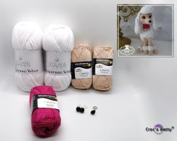 Pack Poodle (Catania)