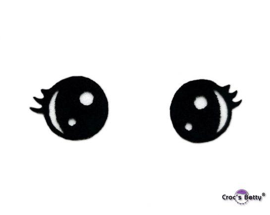 """Eyes Flex & Flock """"Classic"""""""