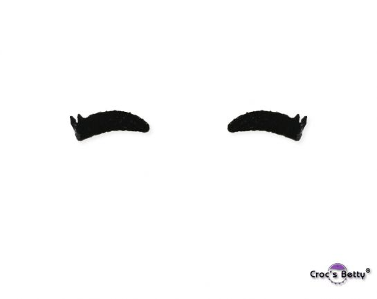 """Eyes Flex & Flock """"Léon"""""""