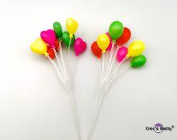 Mini-Ballons