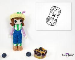 Pack Coco Berry (Catona)