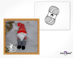 Pack Gnome Maol (Catona)