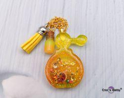 Shaker Parfum Fruité (pièce unique)