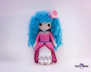 Princesse Craquotine