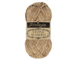 Stone Washed Scheepjes 50gr (On Order)
