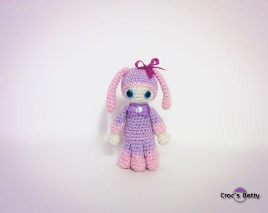 Micro-Bidule Louise